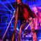 Bud Light Super Bowl Music Fest - Day 2 - Show