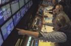 super-bowl-replay-producer-ryan-galvin-in-control-room-promo.jpg