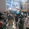 winter-music-gallery-arcade-fire-at-sundance-ff-glow-for-salesforce-music-lodge-regine-pres-hall-2.jpg