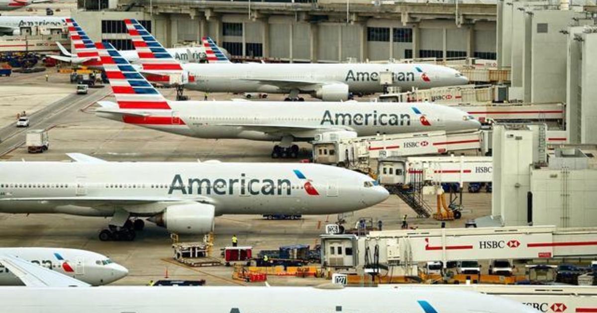 FAA investigators assessing complaints may be interpreting