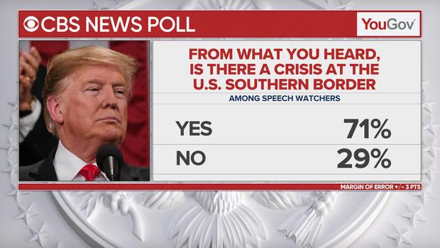 8-poll-border-crisis.jpg