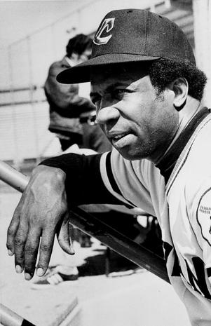 91f088cd84a Frank Robinson - Notable deaths in 2019 - Pictures - CBS News