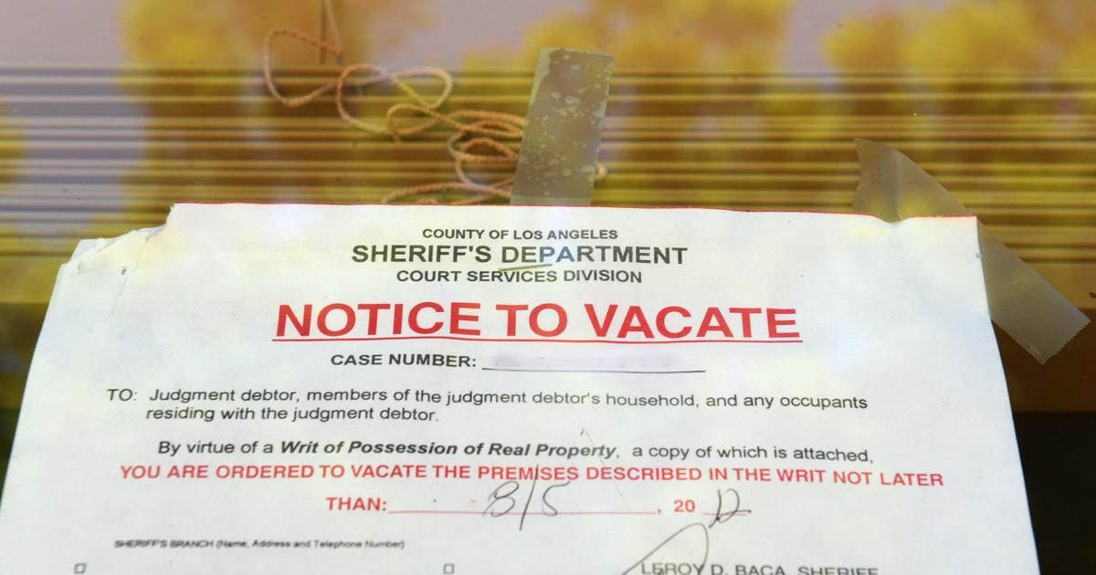 Image result for eviction los angeles