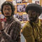 blackkklansman-adam-driver-john-david-washington-focus-features.jpg