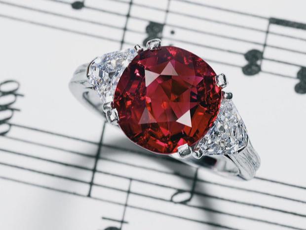 berlin-ruby-ring-promo.jpg