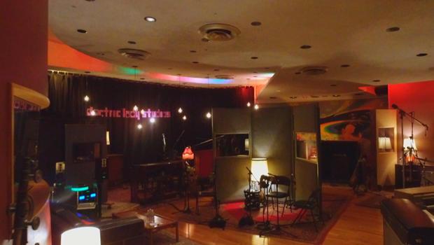 electric-lady-studios-in-greenwich-village-ny-620.jpg