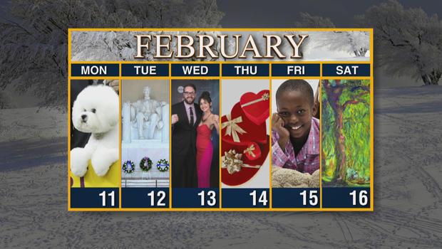 sm-calendar-021119-620.jpg