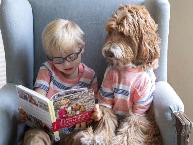 reagandoodle-and-little-buddy-reading-promo.jpg