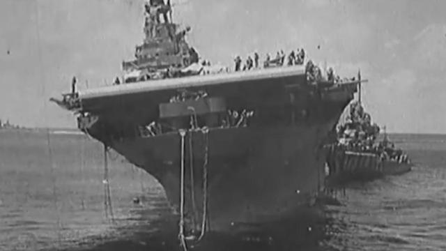 uss-hornet-listing-after-attack-by-japanese-the-ship-sank-on-october-27-1942.jpg
