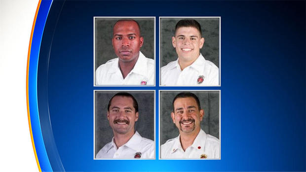 miami-firefighters-charged.jpg