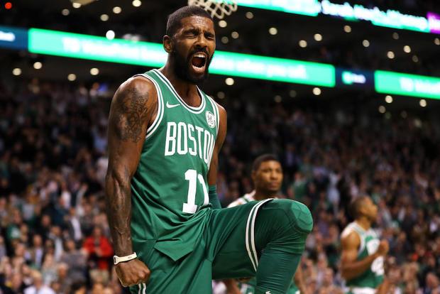 ccf21b96f81 LaMarcus Aldridge: $22.35 million - Top NBA players highest paid in 2019 -  Pictures - CBS News
