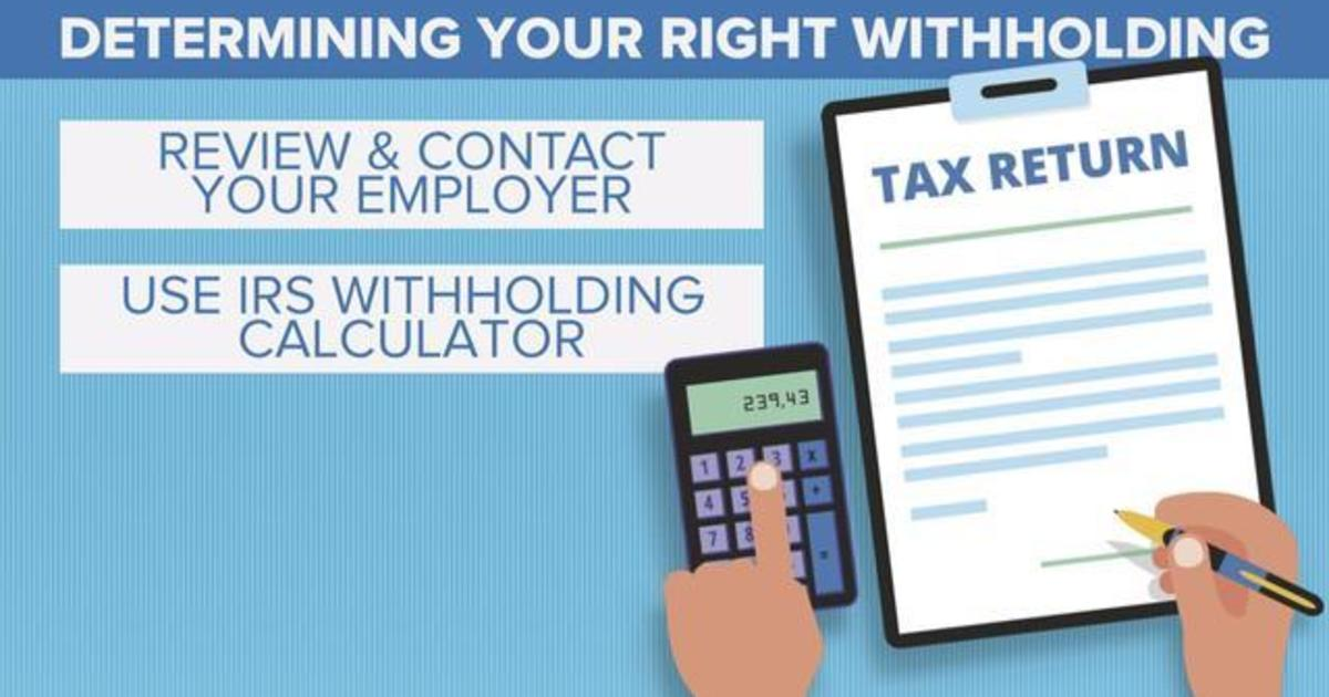 Claim these tax deductions -- even if you can't itemize