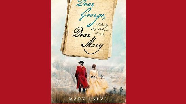 george-mary-book-cover-promo.jpg