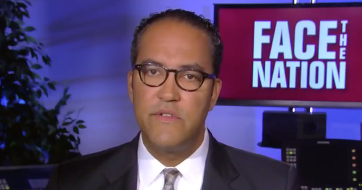 Hurd says 1,000 Texas farmers could have land seized to build Trump's border wall