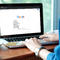 Misinformation online helps fuel measles outbreak