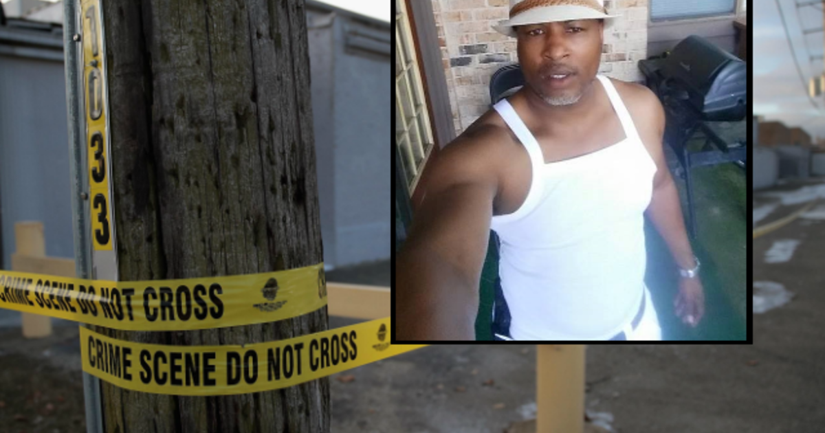 Aurora shooting: How suspected gunman Gary Martin obtained