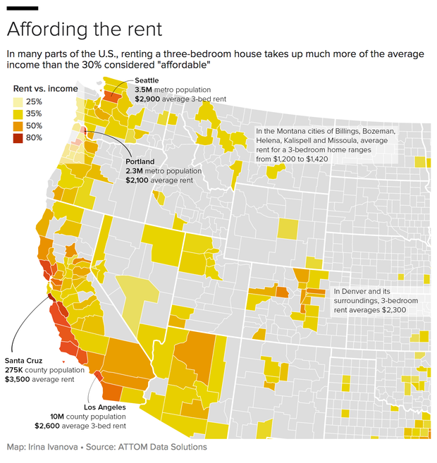 rent-counties-west.png