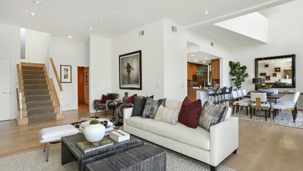 home-staging-meridith-baer-living-room-620.jpg