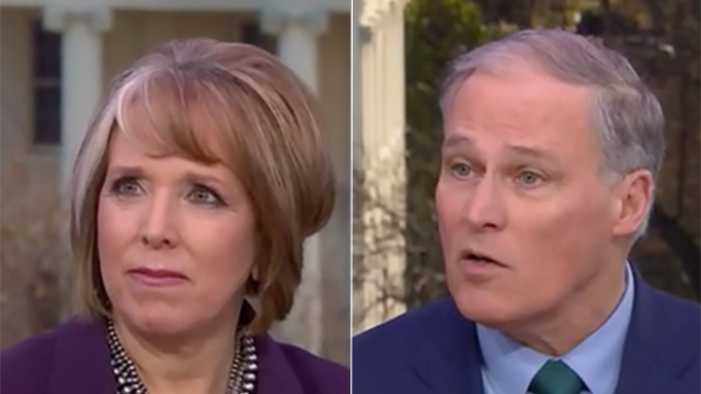grisham-and-inslee.png