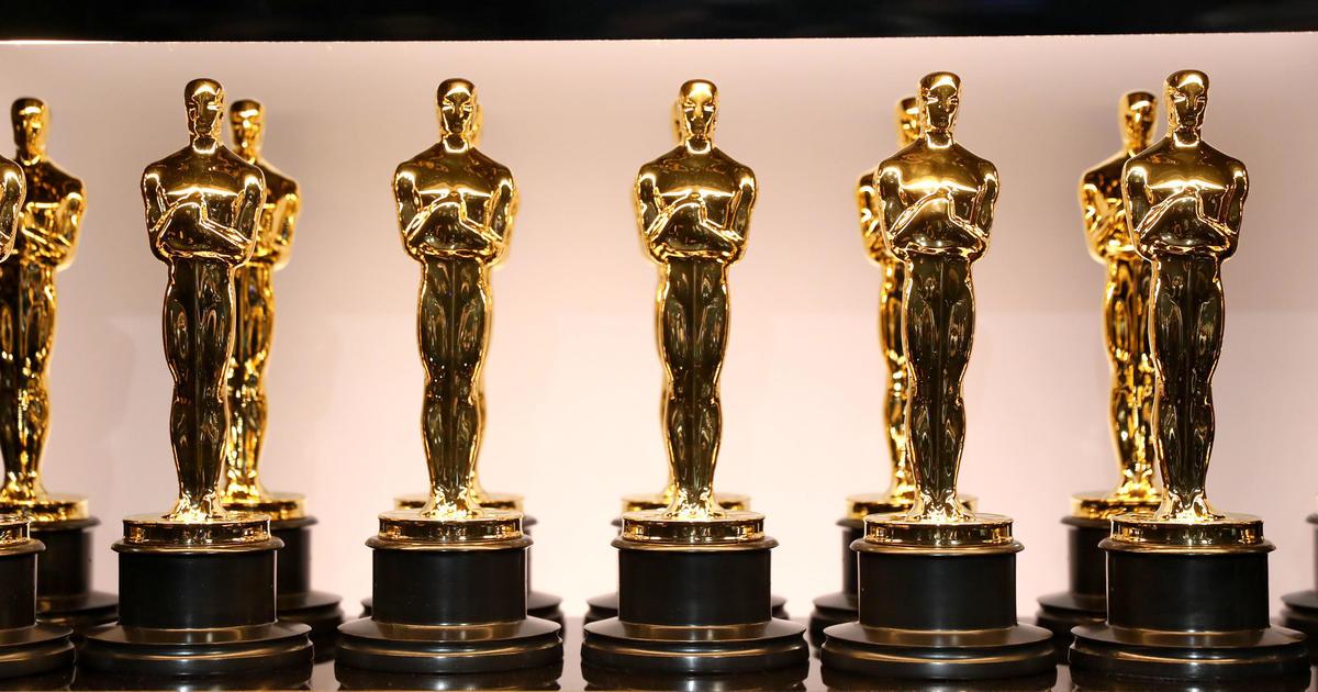 Oscars 2019 winners: Full list of winners of who won at ...