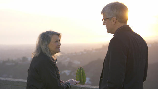 angie-dickinson-mo-rocca-beverly-hills-view-620.jpg