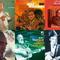 mac-wiseman-album-covers-620.jpg