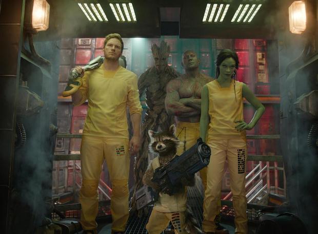 6-guardians-of-the-galaxy-956fe4.jpg