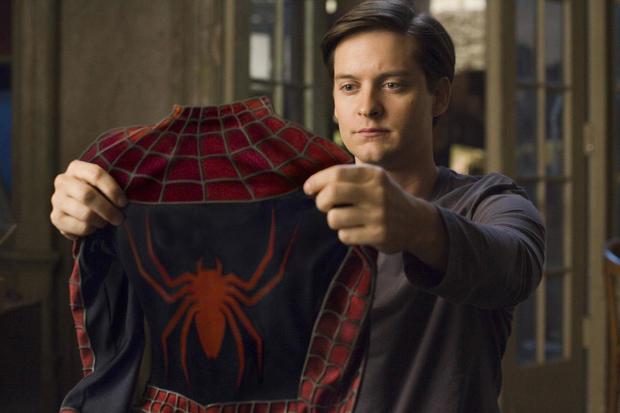 31-spider-man-3-ba2b2e47.jpg