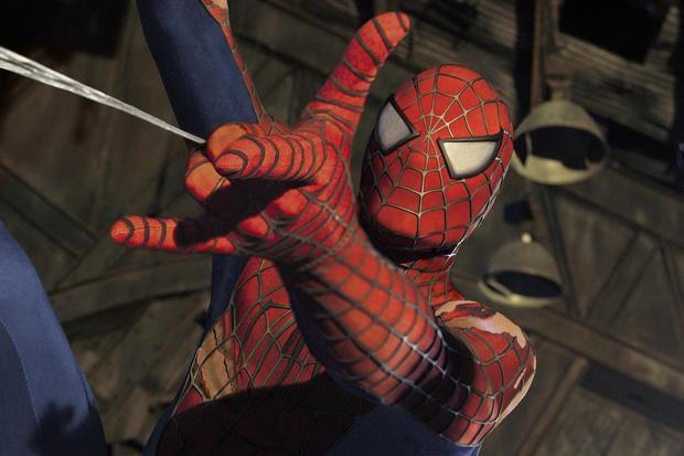 3-spider-man-2-b3031268.jpg
