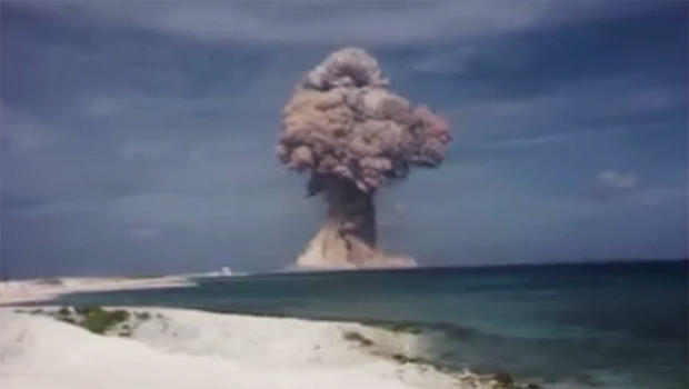 nuclear-test-operation-hardtack-nutmeg-may-1958-620.jpg