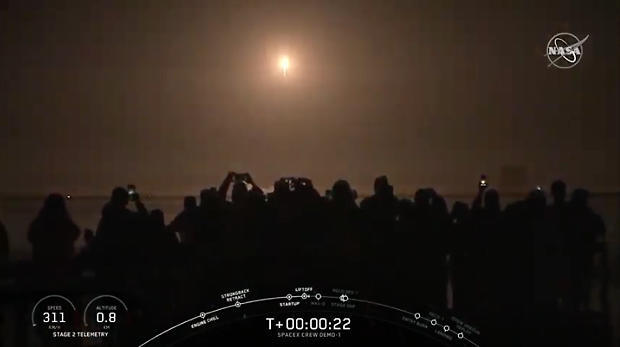 030219-launch2.jpg