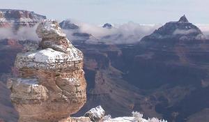 0303-sunmo-nature-grandcanyon-1795370-640x360.jpg