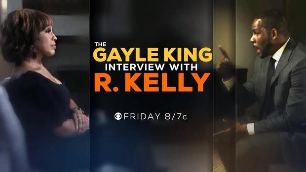 gayle-king-rkelly-cbsnews-special.jpg