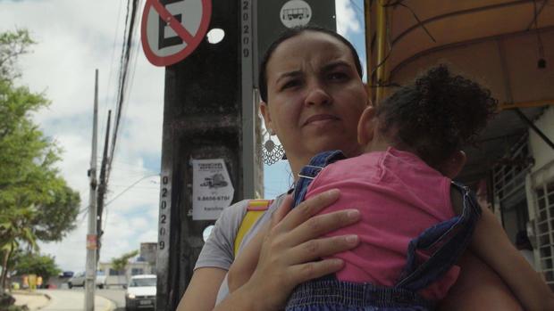 zika-broadcast-00-06-12-07-still013.jpg