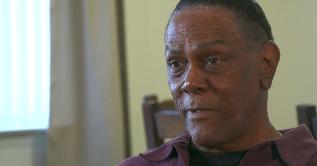 Wrongfully convicted man to receive $1.5 million after 46 years in prison