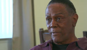 Wrongfully convicted man to get $1.5 million after 46 years in prison