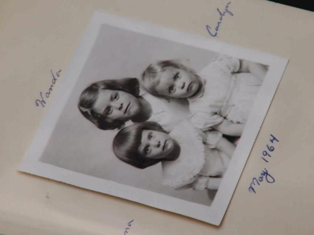 abel-trio-passport.jpg