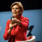 Elizabeth Warren calls for an end to the Electoral College