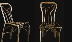 full-grown-chairs-promo.jpg