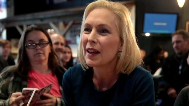 cbsn-fusion-kirsten-gillibrand-faces-criticism-over-sexual-harrasment-allegations-thumbnail-1801298-640x360.jpg