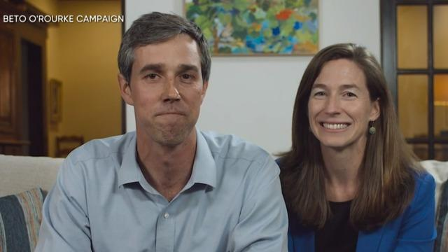 cbsn-fusion-beto-orourke-launches-2020-campaign-for-president-thumbnail-1803868-640x360.jpg
