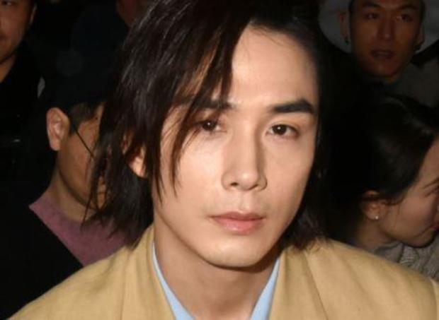 lee-seung-hyun-1085708054.jpg
