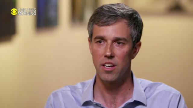 cbsn-fusion-beto-orourke-weighs-in-on-whether-trump-should-be-impeached-thumbnail-1804285-640x360.jpg