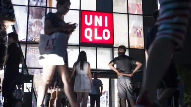 cbsn-fusion-japanese-fashion-company-uniqlo-looks-to-defeat-fast-fashion-thumbnail-1804559-640x360.jpg