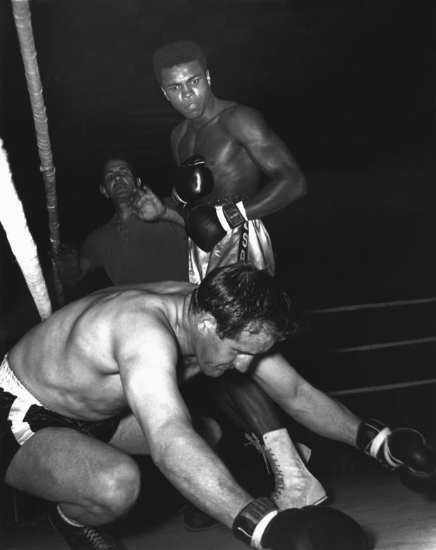 gallery-1961-ali-defeats-lamar-clark-rs.jpg