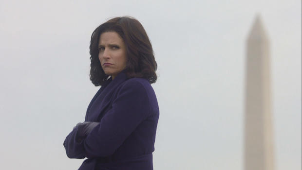 julia-louis-dreyfus-veep-hbo-620.jpg