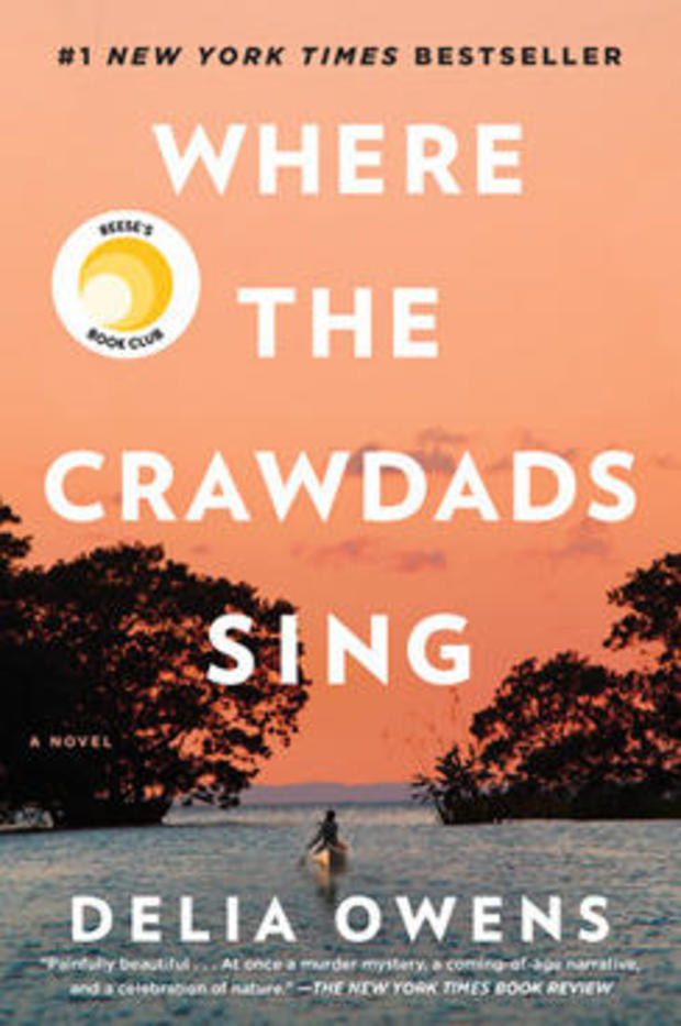 where-the-crawdads-sing-cover-gp-putnam-244.jpg