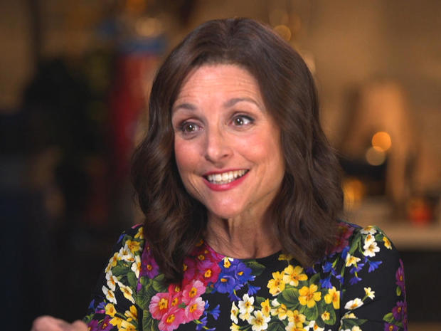 julia-louis-dreyfus-interview.jpg