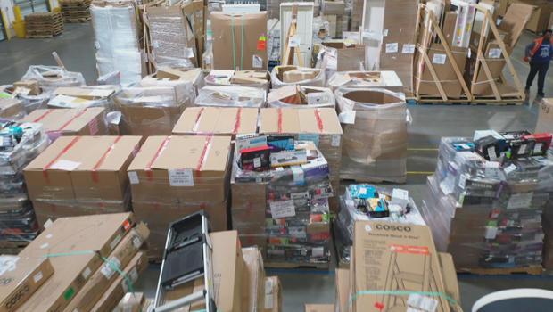 warehouse-of-returned-merchandise-620.jpg