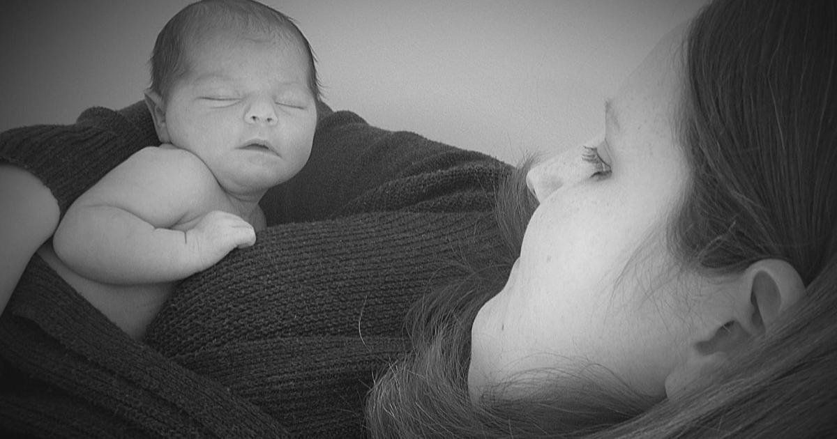 FDA approves a new treatment for postpartum depression